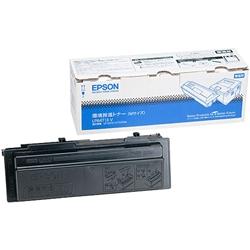 EPSON LP-S310シリーズ用 環境推進トナー LPB4T13V