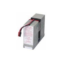 オムロン ソーシアルソリューションズ 交換用バッテリーパック(BN75S/BN50S用) BNB75S