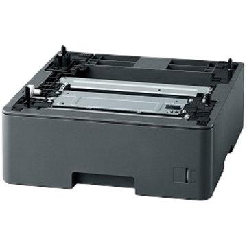ブラザー 増設記録紙トレイ LT-6500