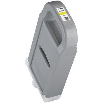 CANON インクタンク PFI-1700 Y イエロー 0778C001