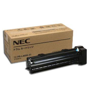 NEC ドラムカートリッジ PR-L4600-31