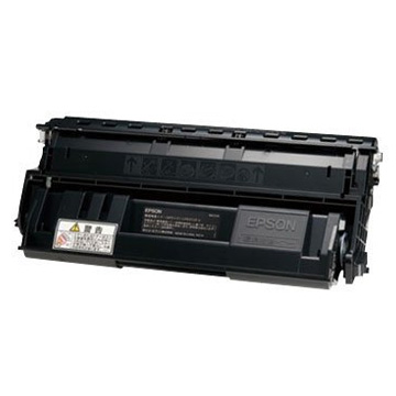 EPSON LP-S2200/S3200用 トナーカートリッジ LPB3T25