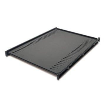 シュナイダーエレクトリック Fixed Shelf Black AR8122BLK