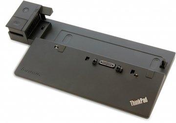 Lenovo ThinkPad ベーシックドック-65W 40A00065JP