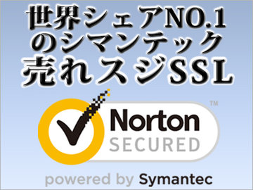 デジサート セキュア・サーバID 1年 IDCP-1Y00000-SS