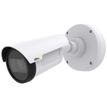 アクシスコミュニケーションズ AXIS P1435-LE 22MM 固定ネットワークカメラ 0890-001