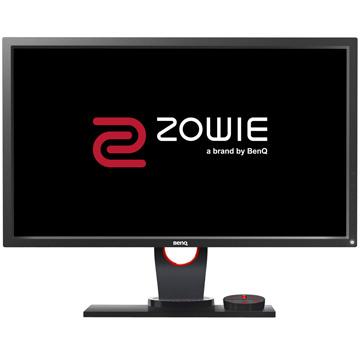 ベンキュー BenQ ZOWIEシリーズ ゲーミングモニター (24インチ/フルHD) XL2430
