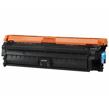 キヤノン トナーカートリッジ335C (シアン) 8672B001