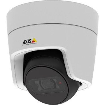 アクシスコミュニケーションズ AXIS M3104-L 固定ドームネットワークカメラ 0865-001