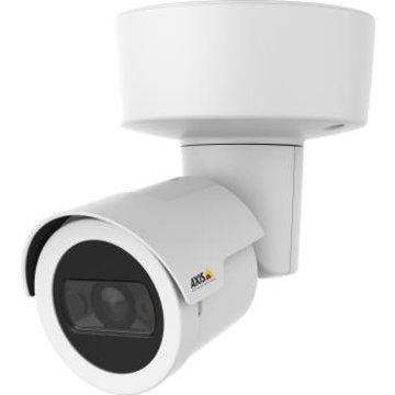アクシスコミュニケーションズ AXIS M2025-LE 固定ネットワークカメラ 0911-001