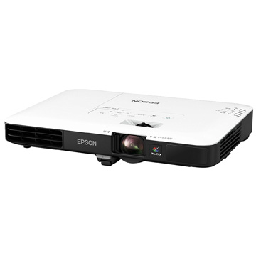 エプソン ビジネスプロジェクター/モバイルモデル/3000lm/WXGA EB-1780W