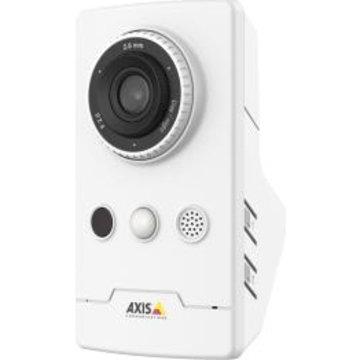 アクシスコミュニケーションズ AXIS M1065-L 固定ネットワークカメラ 0811-001
