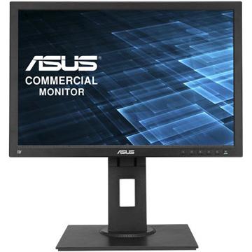 ASUS TeK 法人向け液晶ディスプレイ 19.5型ワイド(16:10) BE209QLB