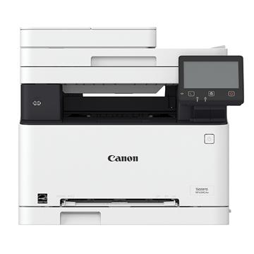 CANON Satera MF634Cdw 1475C006