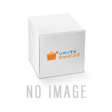 HP 8GB 1Rx8 PC4-2400T-E メモリキット 862974-B21