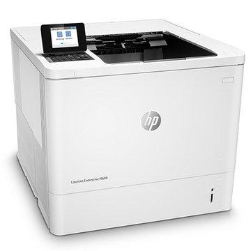 HP HP LaserJet Enterprise M608dn K0Q18A#ABJ