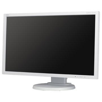 【期間限定 エントリーでP5倍】 NEC 23型IPSワイド液晶ディスプレイ LCD-E233WMI
