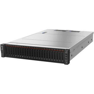 Lenovo ThinkSystem SR650 7X06A058JP