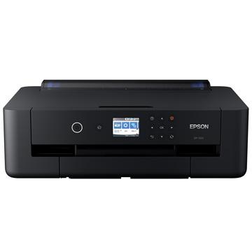 EPSON A3ノビカラーIJプリンター/多機能/Wi-Fi/2.4型液晶 EP-50V