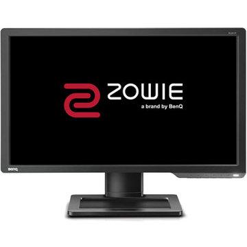 ベンキュー ZOWIEシリーズ ゲーミングモニター (24インチ/フルHD) XL2411P