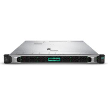 HP DL360 G10 B3104 1P6C 8G 4LFF S100i GS P01880-291