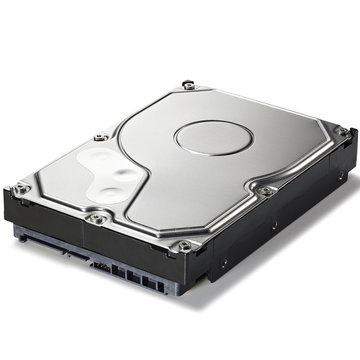 バッファロー HD-WHU3/R1シリーズ用オプション 交換用HDD 12TB OP-HD12.0WH