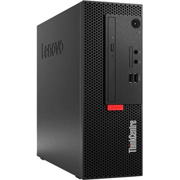 Lenovo ThinkCentre M710e S(Cel/4/500/SM/W10P) 10UR0023JP