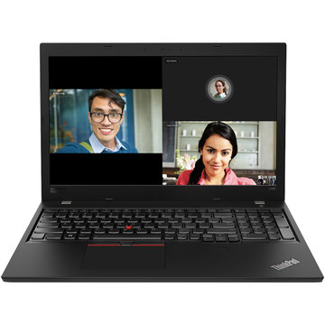 Lenovo ThinkPad L580 (i5/8/256/W10P/15.6) 20LW0015JP