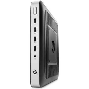 HP t630 GX-420GI/4.0/F8.0/TP JPN2 2ZU96AA#ABJ