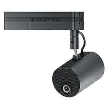 EPSON ビジネスプロジェクター/ライティング/レーザー/WXGA/ブラック EV-105