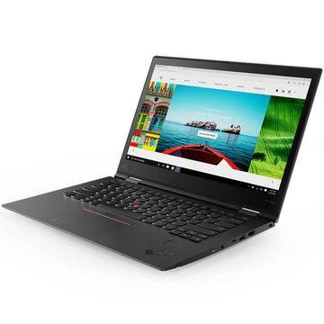 Lenovo ThinkPad X1 Yoga (i5/8/256/W10P/14/LTE) 20LD002WJP