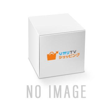 アクシスコミュニケーションズ AXIS Q6125-LE 60HZ 01234-005