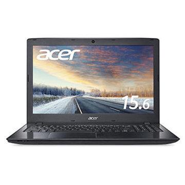 Acer TMP259G2M-N78U/H (i7/W10P64/OFなし) TMP259G2M-N78U/H