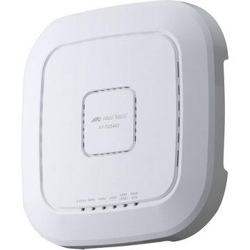 アライドテレシス AT-TQ5403 WLANアクセスポイント 3806R