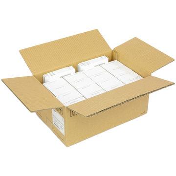 お中元 CANON 名刺 即納最大半額 両面マット 徳用箱 3255C002 シルクホワイト