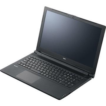 NEC VF (Cel/4GB/500/マルチ/無/Win10P/1Y) PC-VKE18FBGS4R3