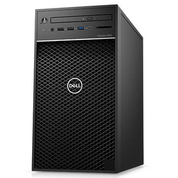 Dell Precision T3630(10P/16/Xe/256/P2000/3Y) DTWS014-004N3
