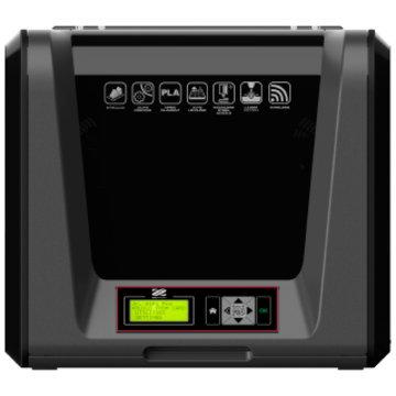 XYZプリンティングジャパン ダヴィンチ Jr. WiFi Pro 3FJPWXJP00K