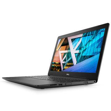 Dell Latitude 3590(10P64/4/i3/500/1Y/HD) NBLA059-501N1