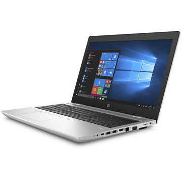 HP 650G4 i5-7200U/15H/8/500m/W10P/O2K16HB/c 5UM73PC#ABJ