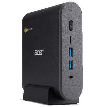Acer CXI3-F38P (Chromebox/i3-8130U) CXI3-F38P