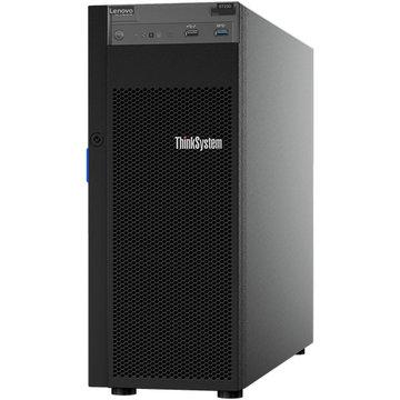 【エントリーでP10倍】 Lenovo ThinkSystem ST250 7Y46A02LJP