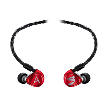 アイリバー IEM-JH Audio THE SIREN SERIES-Diana DIANA