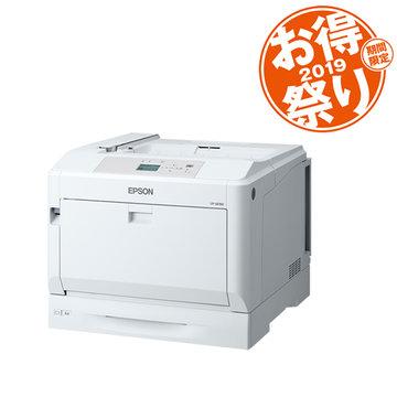 EPSON お得祭り2019/A3カラーページプリンター/LP-S6160 LP-S6160C0