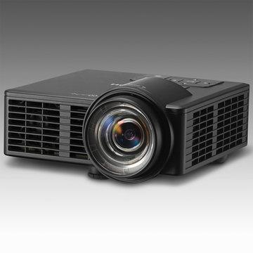 RICOH 短焦点LEDプロジェクター RICOH PJ WXC1110 513988