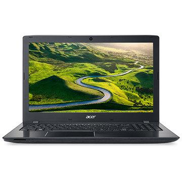 Acer E5-576-N54U/K (i5-7200U/SSD/W10H64) E5-576-N54U/K