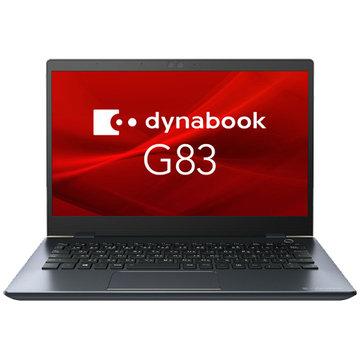 Dynabook dynabook G83/M PG83MTACGL7QD21