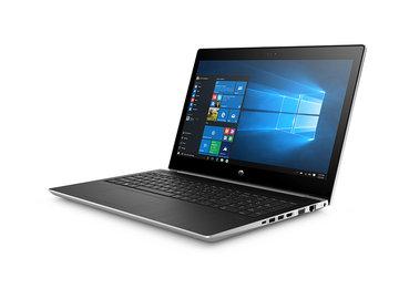 HP 450G5 i5-7200U/15H/8.0/500/W10P/cam 6MD80PA#ABJ