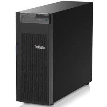 【エントリーでP10倍】 Lenovo ThinkSystem ST250 7Y46A03AJP