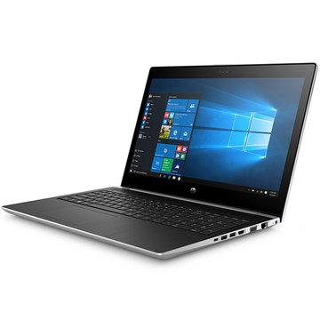 HP 450G5 i3-7020U/15H/8/500/W10P/O2K16HB/c 6QR11PA#ABJ